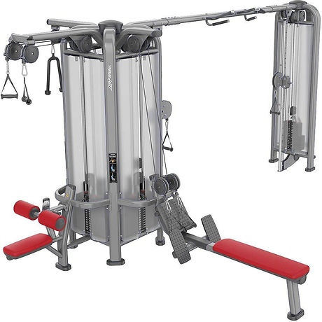Buy Jungle Gyms Gym Equipment Florida Buy and Sell Fitness