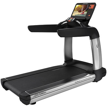 Buy Cardio Equipment Florida Buy and Sell Fitness