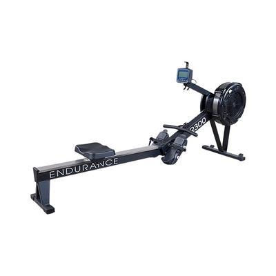 Buy Gym Equipment Wholesale