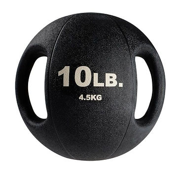 Buy Medicine balls slam balls gym equipment florida buy and sell fitness