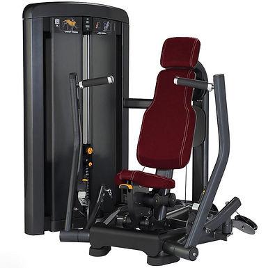 Buy Strength Equipment online