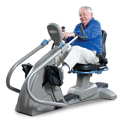 Buy Rehabilitation Equipment Florida Buy and Sell Fitness