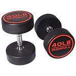 Buy Used Gym Equipment Cocoa Beach Buy and Sell Fitness Dumbbells Free Weights