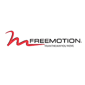 freemotion.png