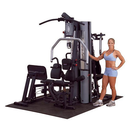 Buy Multigyms Florida Buy and Sell Fitness
