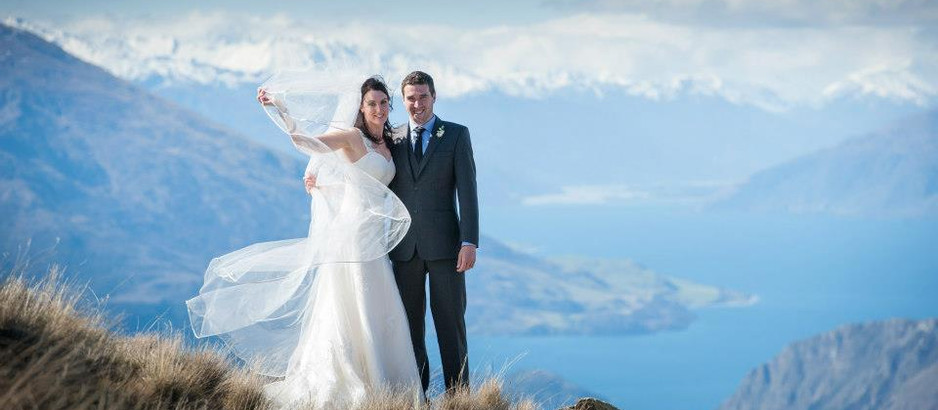 For better or worse - to elope, or not to elope?