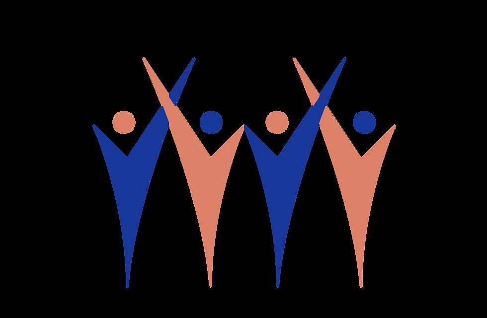 logo-txt-bleu_edited.png