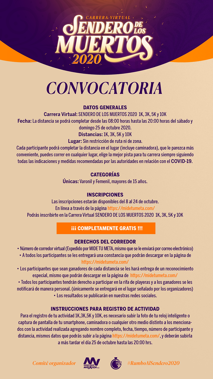 Convocatoria_Sendero_Muertos_2020.png