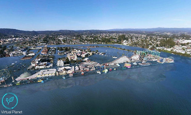 sea level rise vr.jpg
