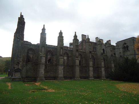 Holyrood Chapel Side.png