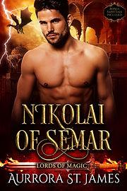 Nikolai of Semar Bonus.jpg
