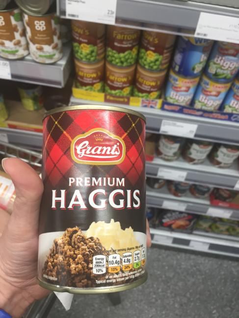 Premium Haggis.png