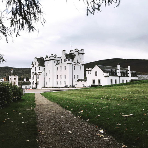 Blair Castle.jpg