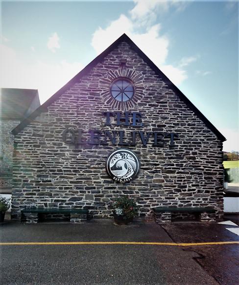 Glenlivet Distillery.png