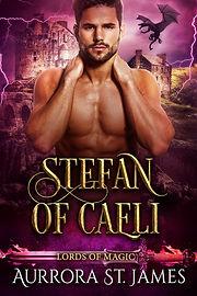 Stefan of Caeli  OTHER SITES.jpg