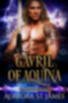 Gavril of Aquina OTHER SITES.jpg