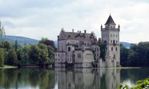 The Kingdom of Elandra