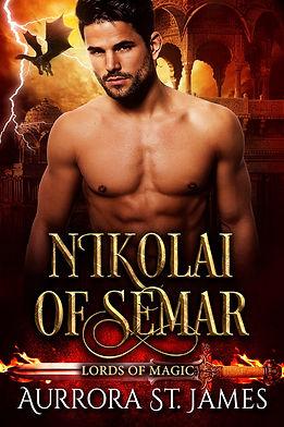Nikolai of Semar OTHER SITES_edited.jpg