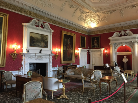 Blair Castle Drawing Room.png