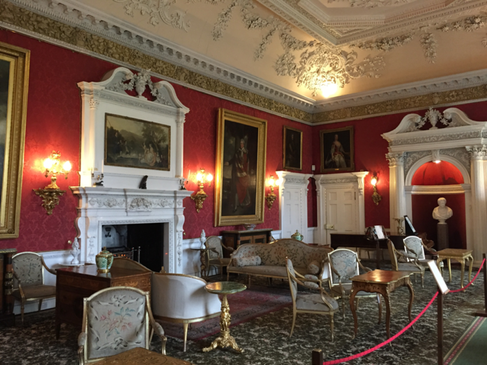 Blair Castle Drawing Room.png