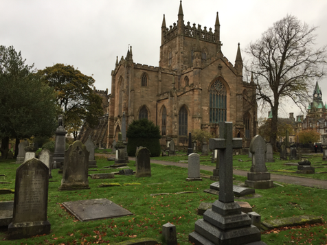Dunfermline Abbey 3.png
