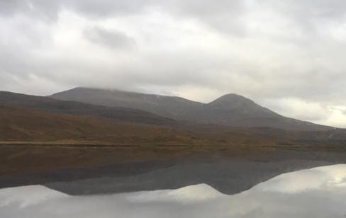 Mirror Lake.png