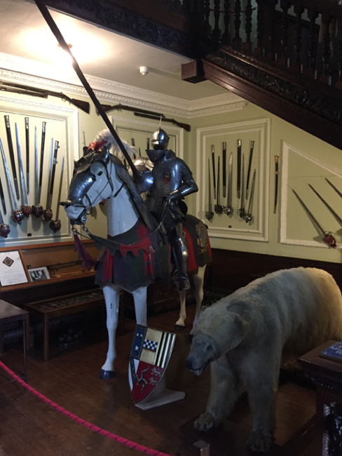 Blair Castle Knight.png
