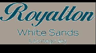 Royalton Resort