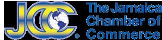 Jamaica Chamber of Commerce