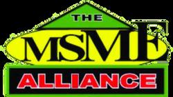 MSME Alliance