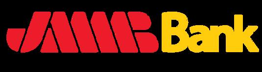 JMMB Bank