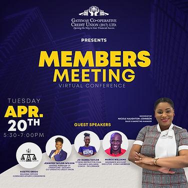 GW_MembersMeeting_Graphic_TNewman_202115