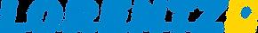 lorentz-logo.png