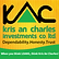 Kris an Charles Investment Company Limited