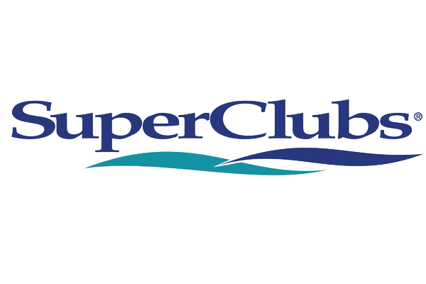SuperClubs Group of Hotels