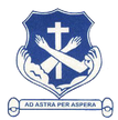 Immaculate Conception High School.png