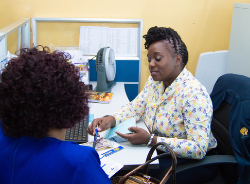 Hanover and Montego credit unions merge with developmental agenda