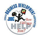 Jamaica Business Development Corporation