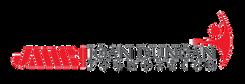JMMB Joan Duncan Foundation