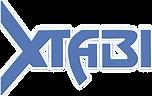 xtabi-logo-HQ-2.png