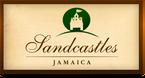 Sandcastles Ocho Rios