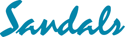 Sandals Group of Hotels