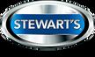 Stewarts Automotive Group
