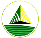 National People's Cooperative Bank of Jamaica