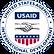 United States Agency for International Development (USAID