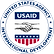 United States Agency for International Development (USAID