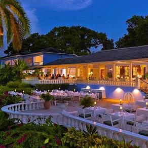 Case Studies - Jamaica Inn