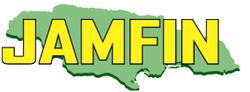 Jamaica Association of MicroFinancin