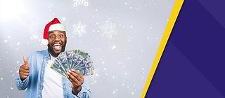 Gateway Christmas Loan