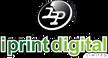 iPrint Digital
